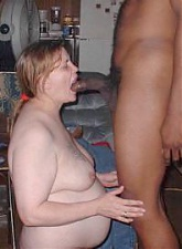 Hot preggo porn - 5 anal pictures